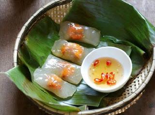 """Đến Quảng Bình mà không thử 8 đặc sản này đảm bảo bạn sẽ tiếc """"đứt ruột"""""""