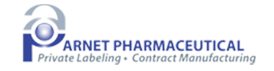 Arnet Pharmaceutical Corporation