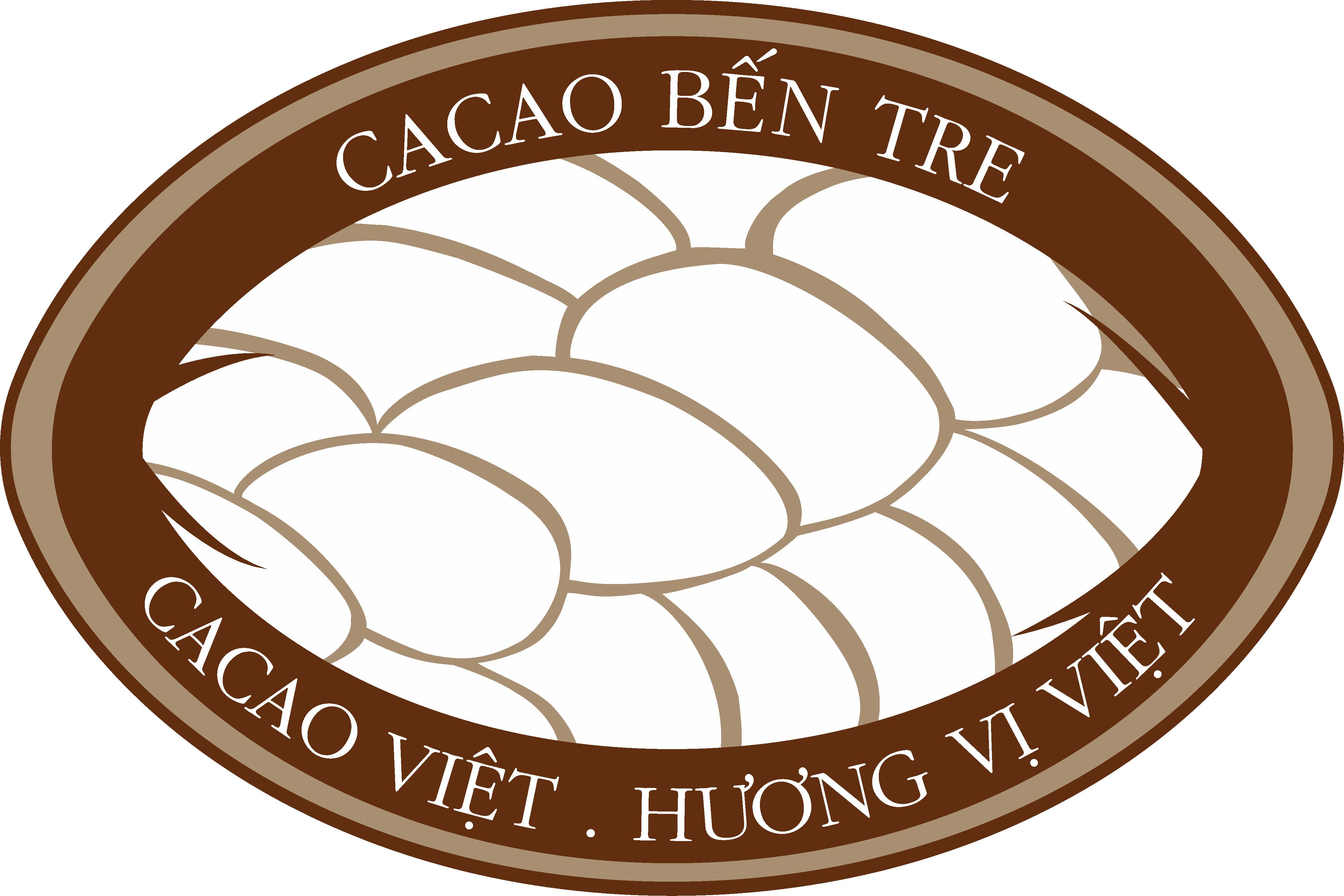Cacao Bến Tre