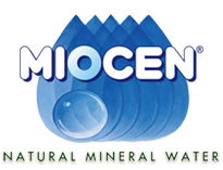 Nước Khoáng Miocen